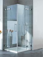 artur baasch steinburg sanit r diana badprogramm badewannen duschkabinen waschbecken. Black Bedroom Furniture Sets. Home Design Ideas